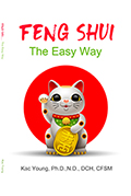 Feng Shui, The Easy Way